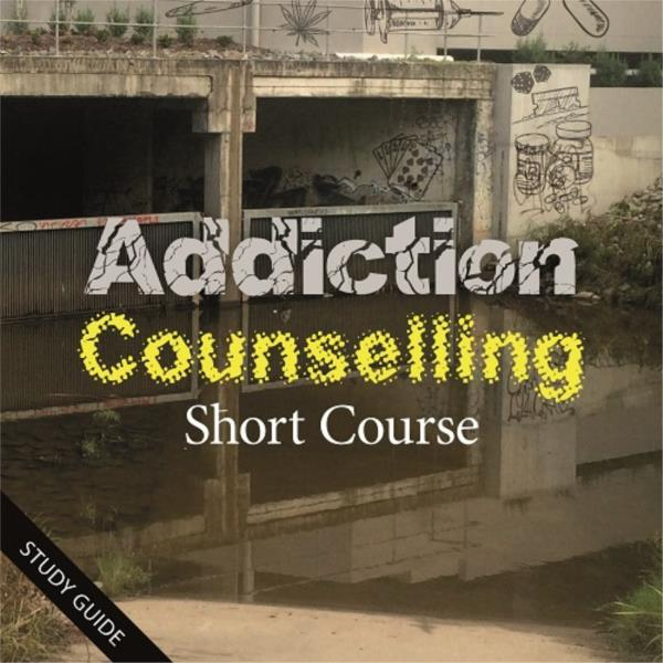Addiction Counselling - Short Course