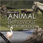 Animal Behaviour and Psychology Short Course