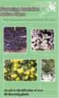 Australian Native Flowering Plants(DVD)