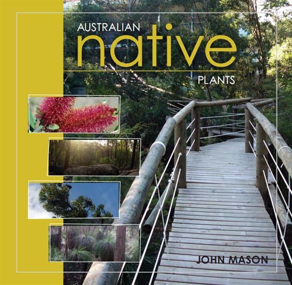 Australian Native Plants(DVD)