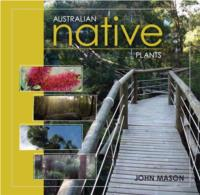 Australian Native Plants(DVD)