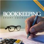 Bookkeeping- Short Course