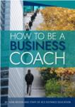 Business Coach eBook