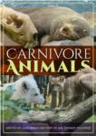 Carnivore Animals ebook