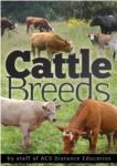 Cattle Breeds- PDF Ebook
