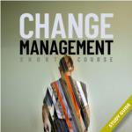 Change Management- Short Course