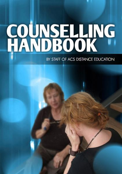Counselling Handbook - PDF ebook