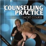 Counselling Practice Study Guide