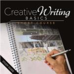 Creative Writing- Short Course