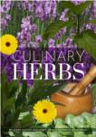 Culinary Herbs- PDF ebook