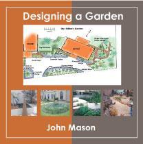 Designing a Garden(DVD)