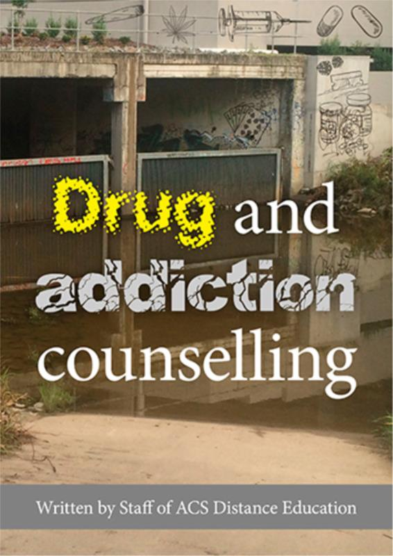 Drug and Addiction Counselling - PDF ebook