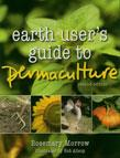 Earth Users Guide to Permaculture
