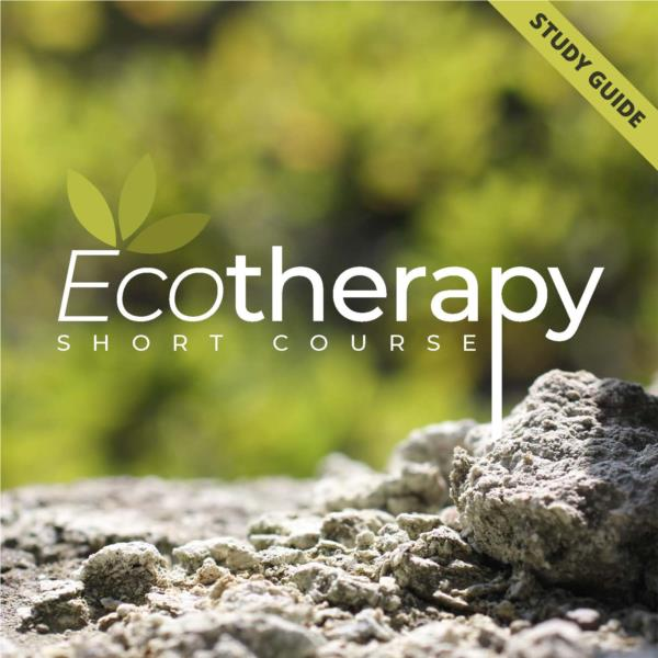 Ecotherapy- Short Course