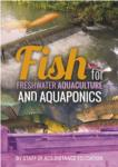 Fish for Freshwater Aquaculture and Aquaponics - PDF eBook