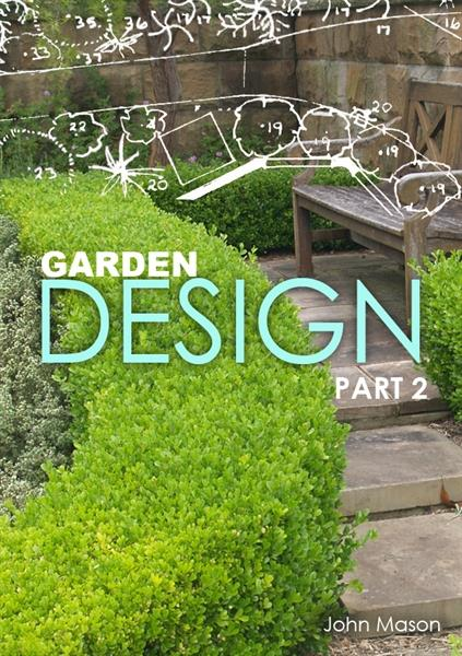 Garden design ebook landscaping design for Landscape design books