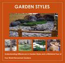 Garden Styles(DVD)