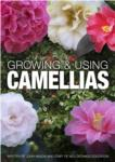 Growing and Using Camellias - PDF ebook