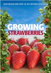 Growing Strawberries- PDF ebook