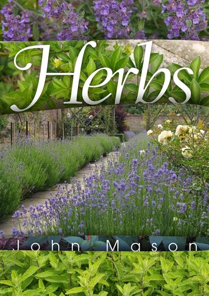 Herbs - PDF ebook