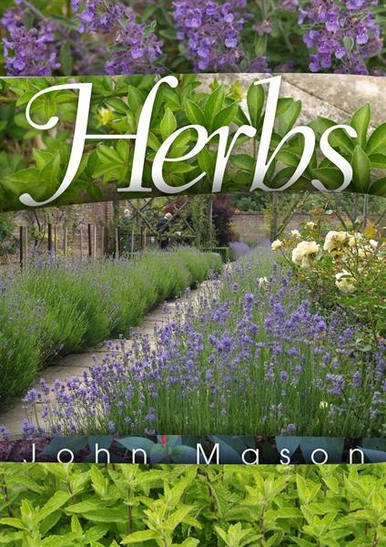 Herbs - PDF ebook