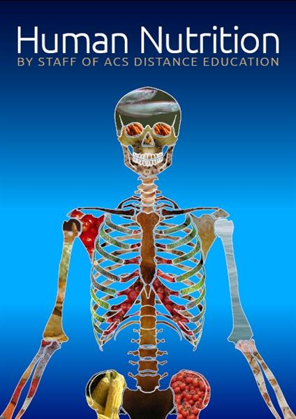 Human Nutrition - PDF ebook