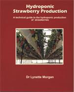 Hydroponic Strawberry Production