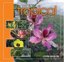 IDENTIFYING TROPICAL PLANTS(DVD)