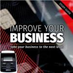 Improve Your Business