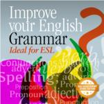Improve Your English Grammar Short Course