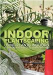 Indoor Plantscaping- PDF ebook