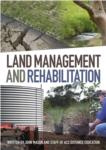 Land Management and Rehabilitation - PDF ebook