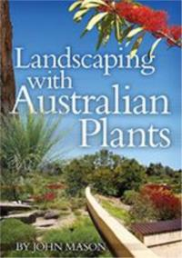 Landscaping With Australian Plants- PDF ebook