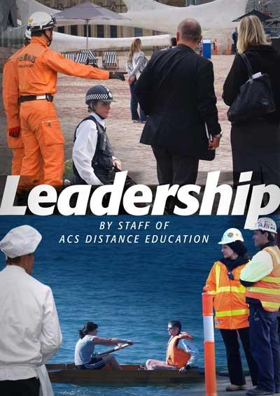 Leadership - PDF ebook