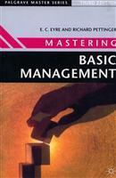 Mastering Basic Management