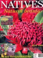 Natives: Natural Beauty