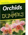 Orchids for Dummies