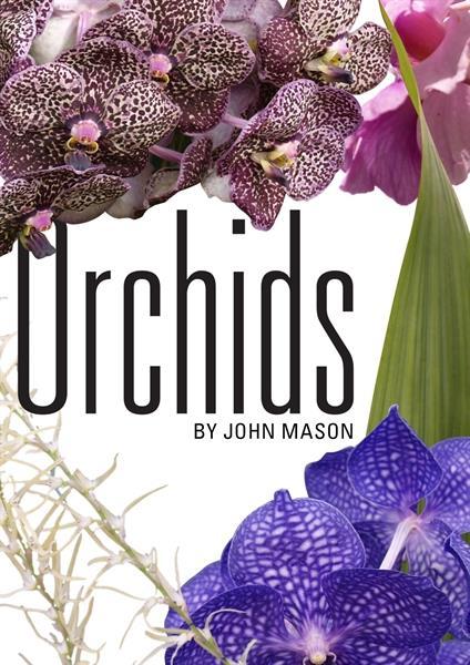 Orchids - PDF ebook