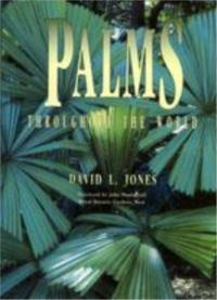 Palms of the World