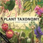 Plant Taxonomy- Short Course