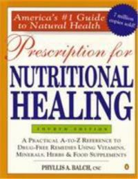 Health, fitness & nutrition books & textbooks.