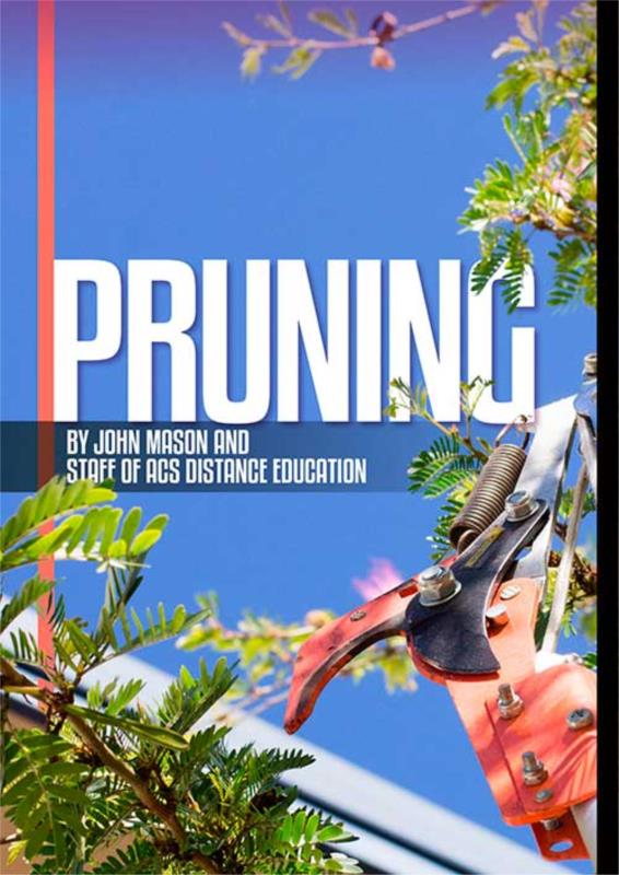 Pruning- PDF eBook