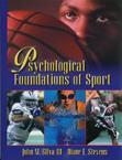 Psychological Foundations of Sport