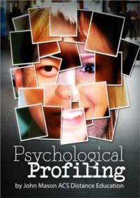 Psychological Profiling - PDF ebook