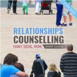 Relationships Counselling - Short Course
