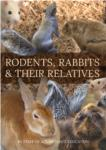 Rodents, Rabbits and their Relatives - PDF ebook