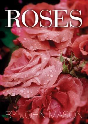Roses - PDF ebook