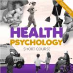 Health Psychology - Short Course