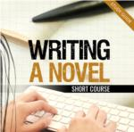 Short Course- Writing a Novel