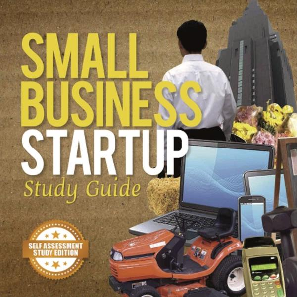 Small Business Startup Short Course